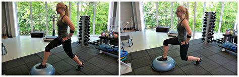 Fysiotherapie arnhem - fysiotherapeutisch Instituut
