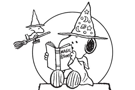 Garfield Halloween Coloring Pages - Sanfranciscolife
