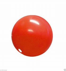 Red Clown Nose Circus Carnival Reindeer Rudolph Plastic ...