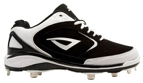 Baseball Cleats 3n2 Pulse Metal Men S Baseball Cleats