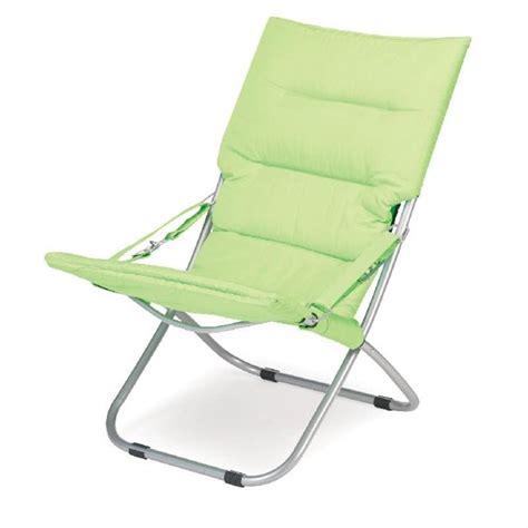 chaise basse de plage chaise longue cing trouvez le meilleur prix sur voir