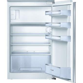einbaukühlschrank 88 cm mit gefrierfach bosch kil18v60 88 cm einbau k 252 hlschrank mit gefrierfach