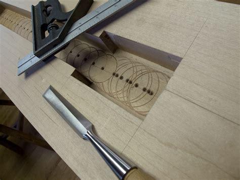 diy benchcrafted   diy bookcase headboard plans