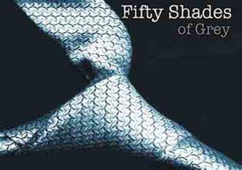 Fifty Shades Of Grey Synopsis Book 3 by 161 Los Minions La Pel 205 Cula Ya Tiene Sinopsis Oficial