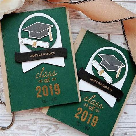 pin  graduation