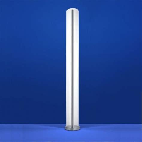 led stab stehleuchte b leuchten farbenfrohe led stehleuchte obelisk wohnlicht
