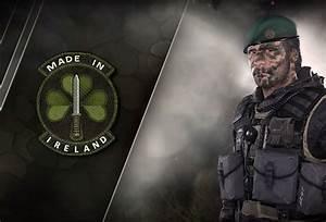 Call of Duty Modern Warfare Remastered 1.10 Update Patch ...