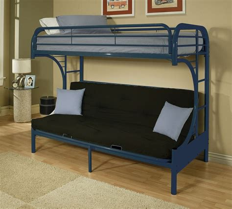 futon bunk bed picture metal futon bunk bed roof fence futons
