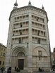File:Battistero di parma, 05.JPG - Wikimedia Commons