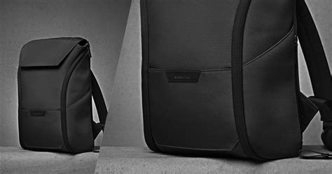 Best For Wok The 12 Best Office Bags For
