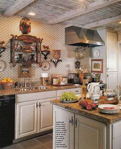 wall color for french country kitchen french country With kitchen colors with white cabinets with french provincial wall art