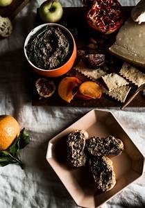 Turkey Liver Mousse Recipe