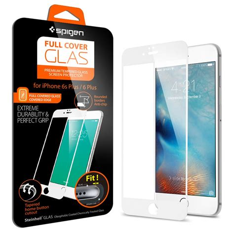 iphone 6 plus glass iphone 6s plus iphone 6 plus screen protector cover