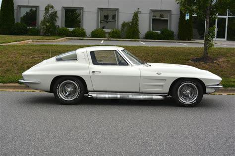 1963-corvette-coupe-for-sale-007