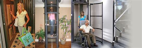 the elevators for homes home elevator residential elevator in ky oh in