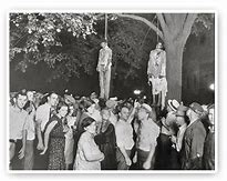 Image result for lynchings images