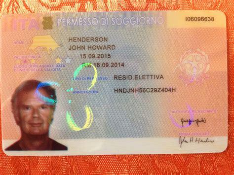sportello immigrati permesso di soggiorno 88 ritiro permesso soggiorno immigrati sito on line per