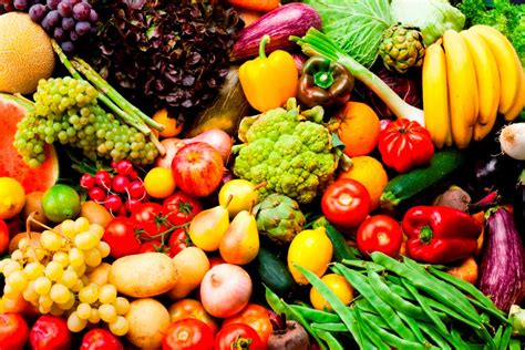 cuisine stock healthy food stocks key players in this booming market kapitall