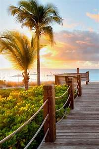 Sunset Sea Nature Mobile Wallpaper Beautiful Wallpaper