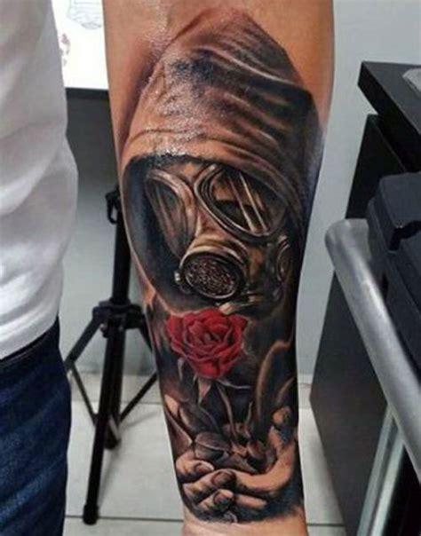 ideas  arm tattoos  guys  pinterest