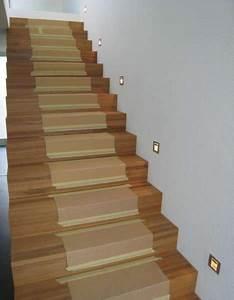 Treppe Renovieren Pvc : treppen ~ Markanthonyermac.com Haus und Dekorationen