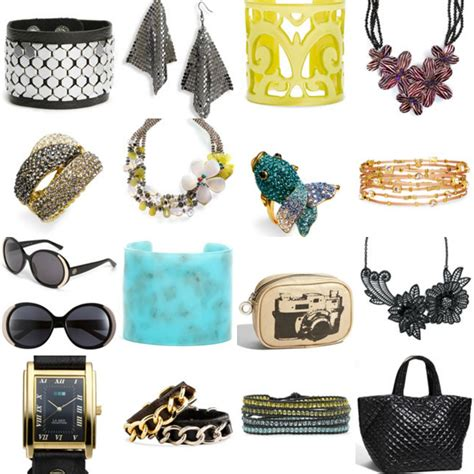 accessory design stumbling into accessory heaven trend accessories