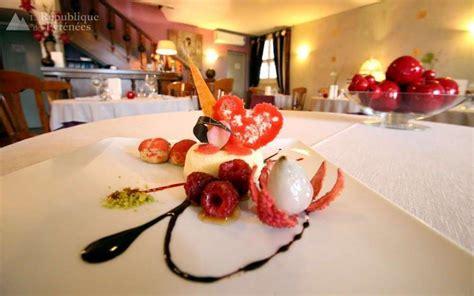 valentin 233 patez votre ch 233 ri e avec un dessert de chef la r 233 publique des pyr 233 n 233 es fr