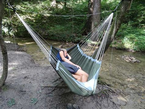 Lay Flat Hammock by Pin By Christopher Calhoun On Hammock Hammock