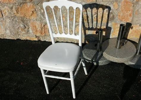 location de chaise location table ronde chaise pour mariage