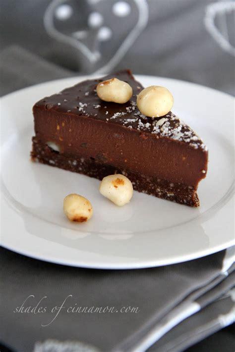 keksboden ohne backen 1001 schnelle rezepte f 252 r einen kuchen ohne backen