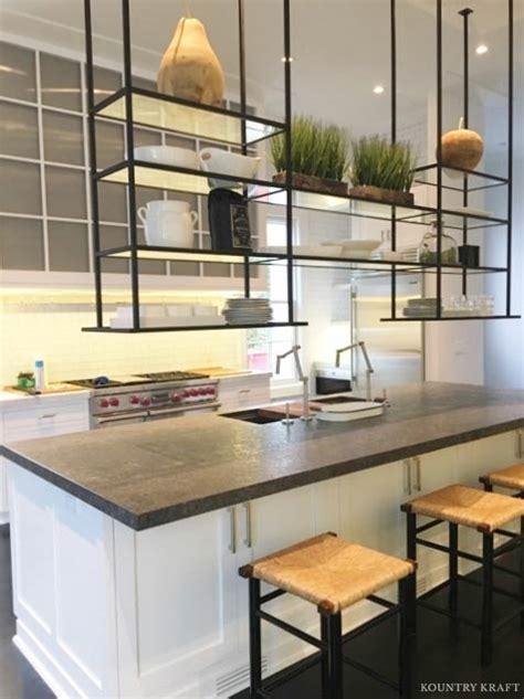 custom white kitchen southampton  york kountry kraft