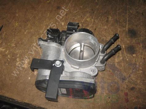 electronic throttle control 2012 hyundai santa fe engine control 07 throttle issues hyundai forums hyundai forum