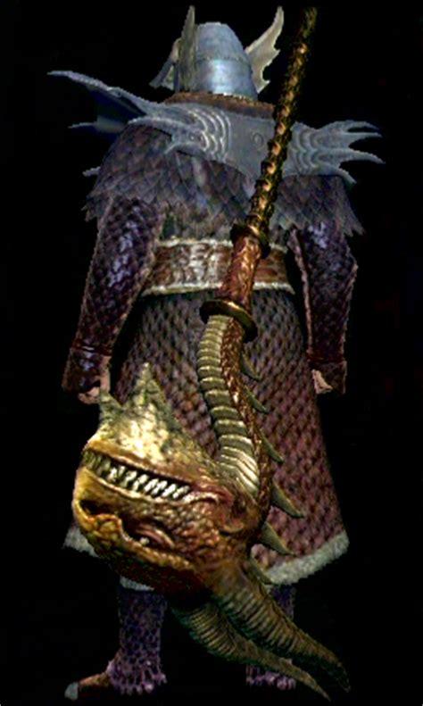 dragons repast dragons dogma wiki fandom powered