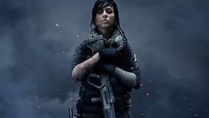 Call Of Duty  Modern Warfare Season One Is Nu Beschikbaar
