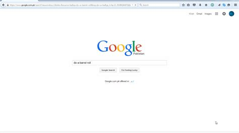 20 Cool Things Google Search Can Do