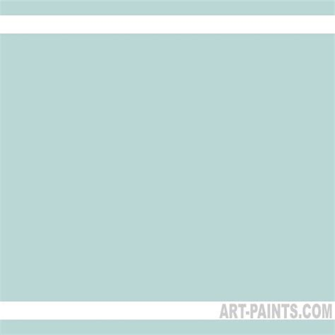 175 best images about duck egg blue on