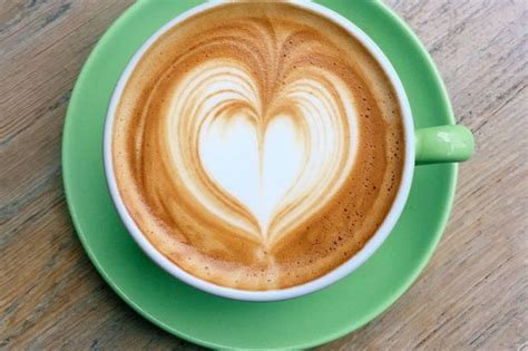 Drinking Three Cups Of Coffee A Day 'reduces Risk Of Heart Grinds Coffee Pouches Age Luwak Cape Town Most Expensive Melbourne In Seminyak Bali Entrance Fee Pros And Cons What Is Star Gourmet