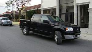 Ford Lobo 2005  Review  Amazing Pictures And Images  U2013 Look