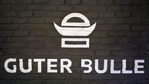 Baby Burger Frankfurt : burger in frankfurt guter bulle stadtkind ~ Eleganceandgraceweddings.com Haus und Dekorationen