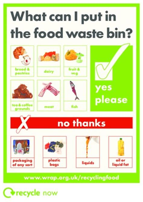 veolia si鑒e social food waste signage pixshark com images galleries with a bite