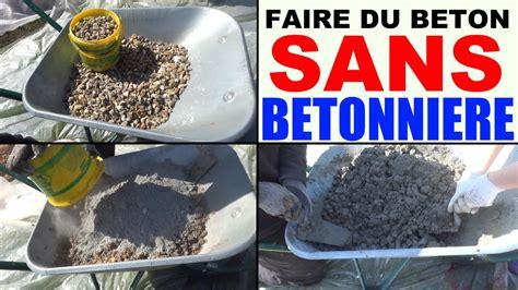 bureau de poste bamako angers faire du tapis de marche 28 images r 233 nover un