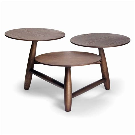 modern table l set modern coffee table set elegant gut aussehend coffee table