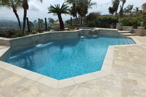 How Our Pool Resurfacing Service Can Help You Enjoy Your
