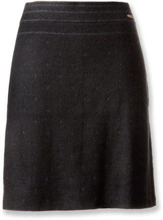 SmartWool Mini Dot Reversible Skirt   Women's   REI.com