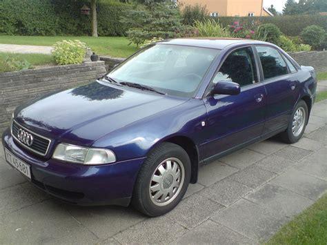 manual repair autos 1996 audi cabriolet spare parts catalogs 1998 audi a4 overview cargurus