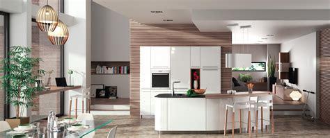 cuisines italiennes haut de gamme best delicious cuisine fabricant cuisine design arrondie alicante fabricant cuisiniste de