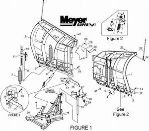 Diagram  Meyer Sv 8 5 Plow Wiring Diagram Full Version Hd Quality Wiring Diagram