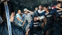 With Prisoners Review: Wong Kwok Kuen's Hong Kong Movie ...