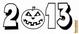 Dessin D Halloween Facile : dessin enfant facile latest votre rpertoire duimages ~ Dallasstarsshop.com Idées de Décoration