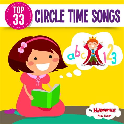 best circle time songs won t want to leave your 867 | 726c3857da150c42c9a34157899be690 preschool songs preschool ideas